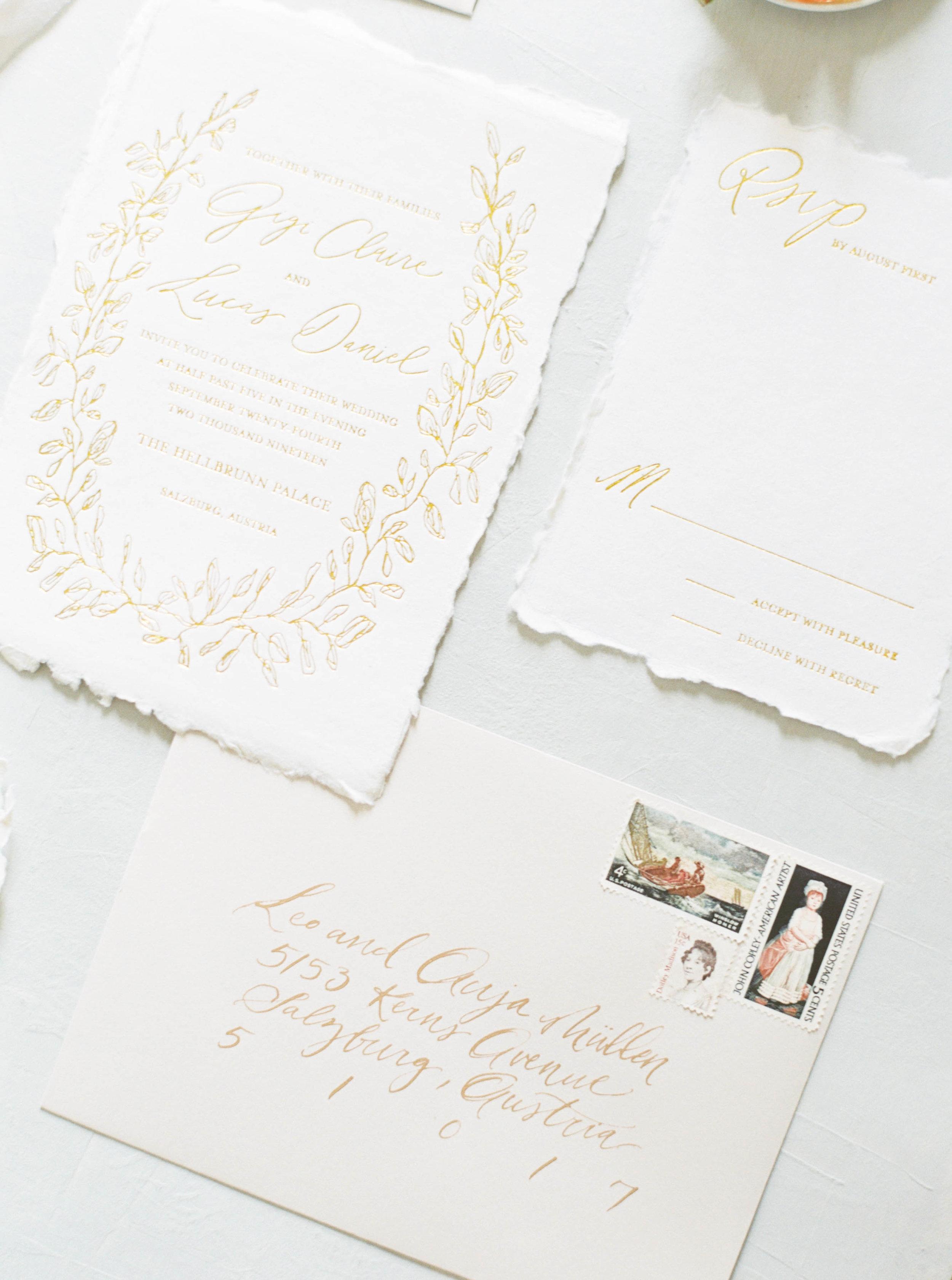 ink&pressco-mikylamanu-wedding-calligraphy-6-unearthing.tc.jpg