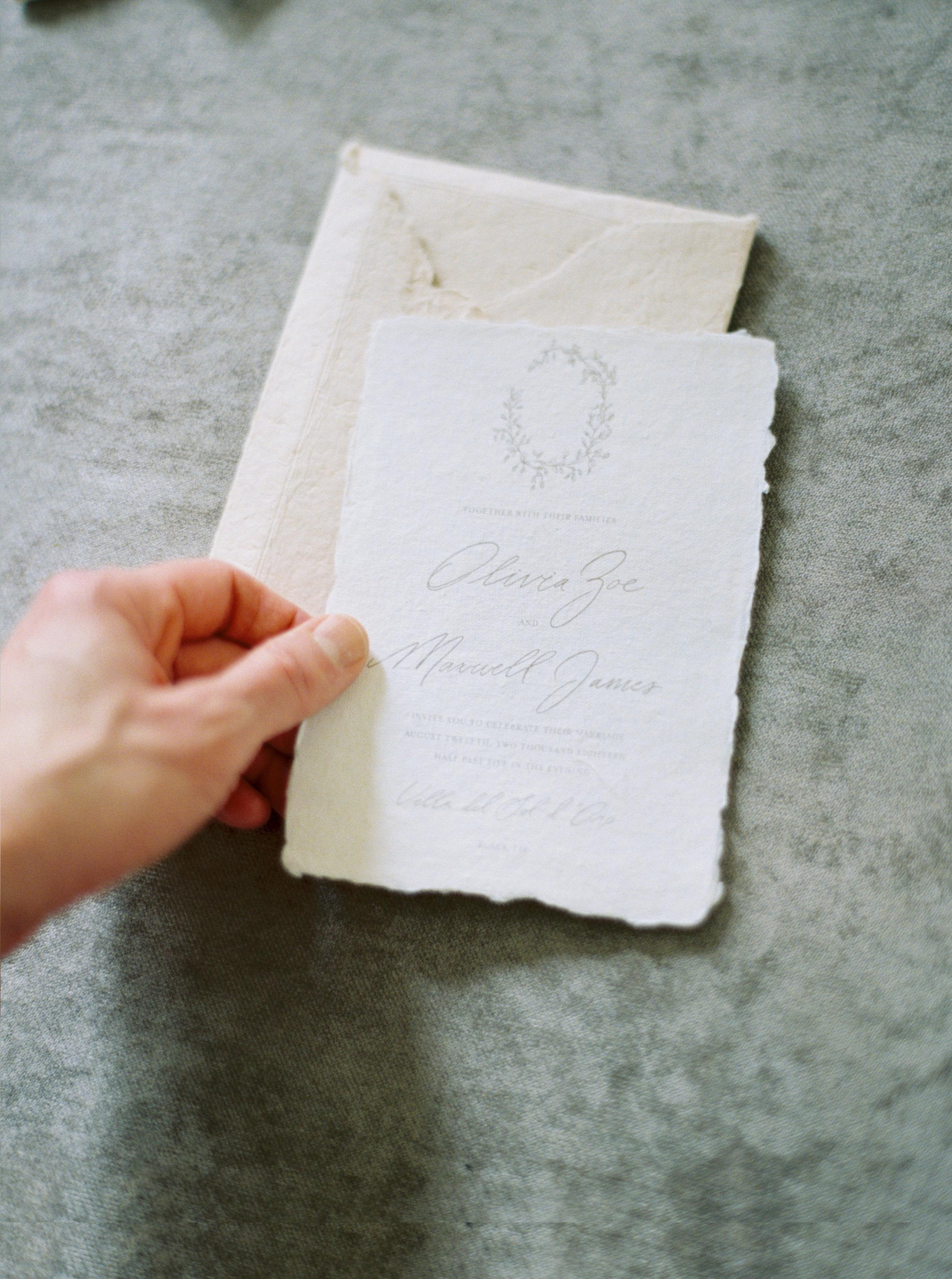 ink&pressco-mikylamanu-wedding-calligraphy-1-unearthing.tc.jpg