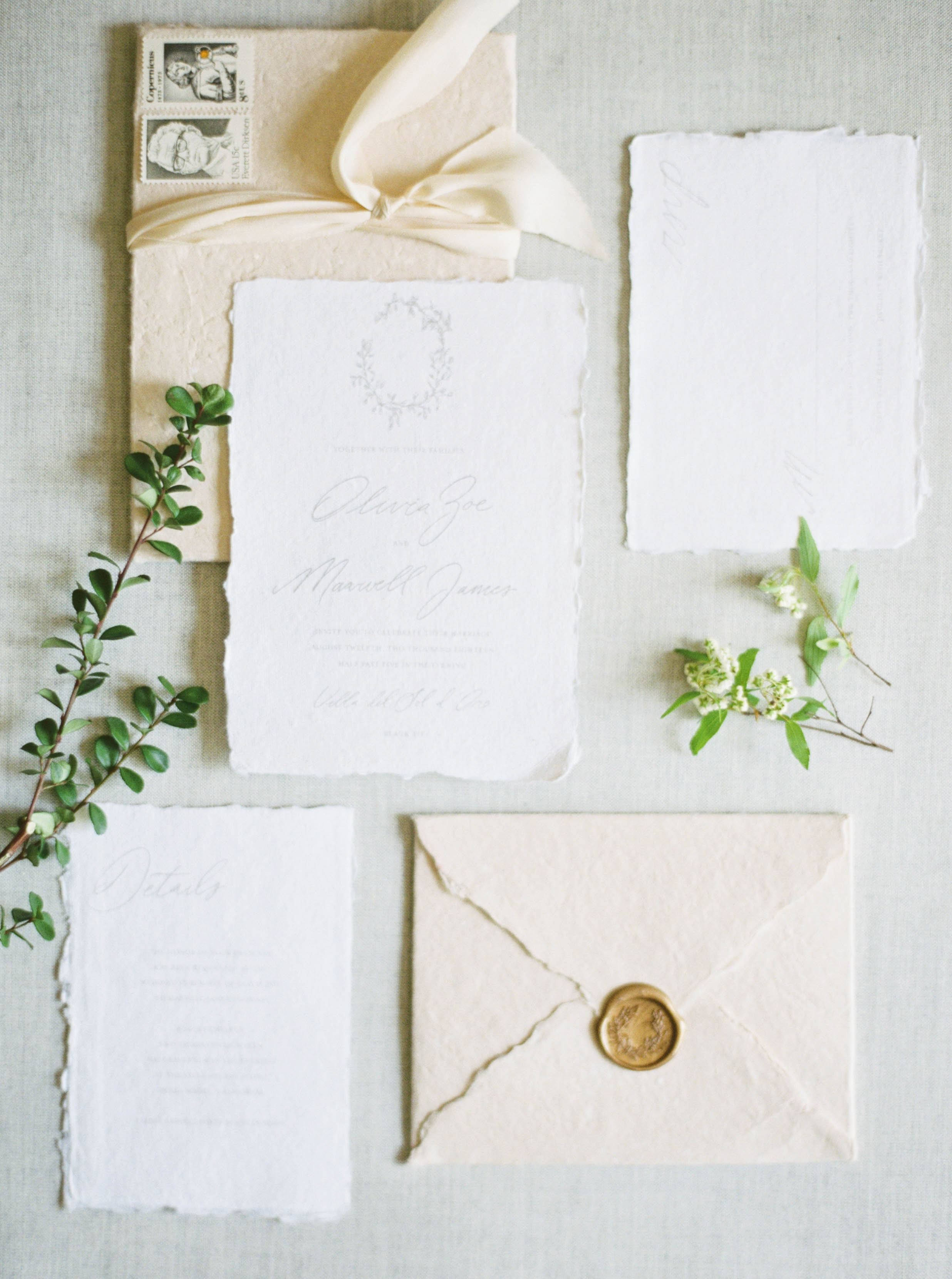 ink&pressco-mikylamanu-wedding-calligraphy-8-unearthing.tc.jpg