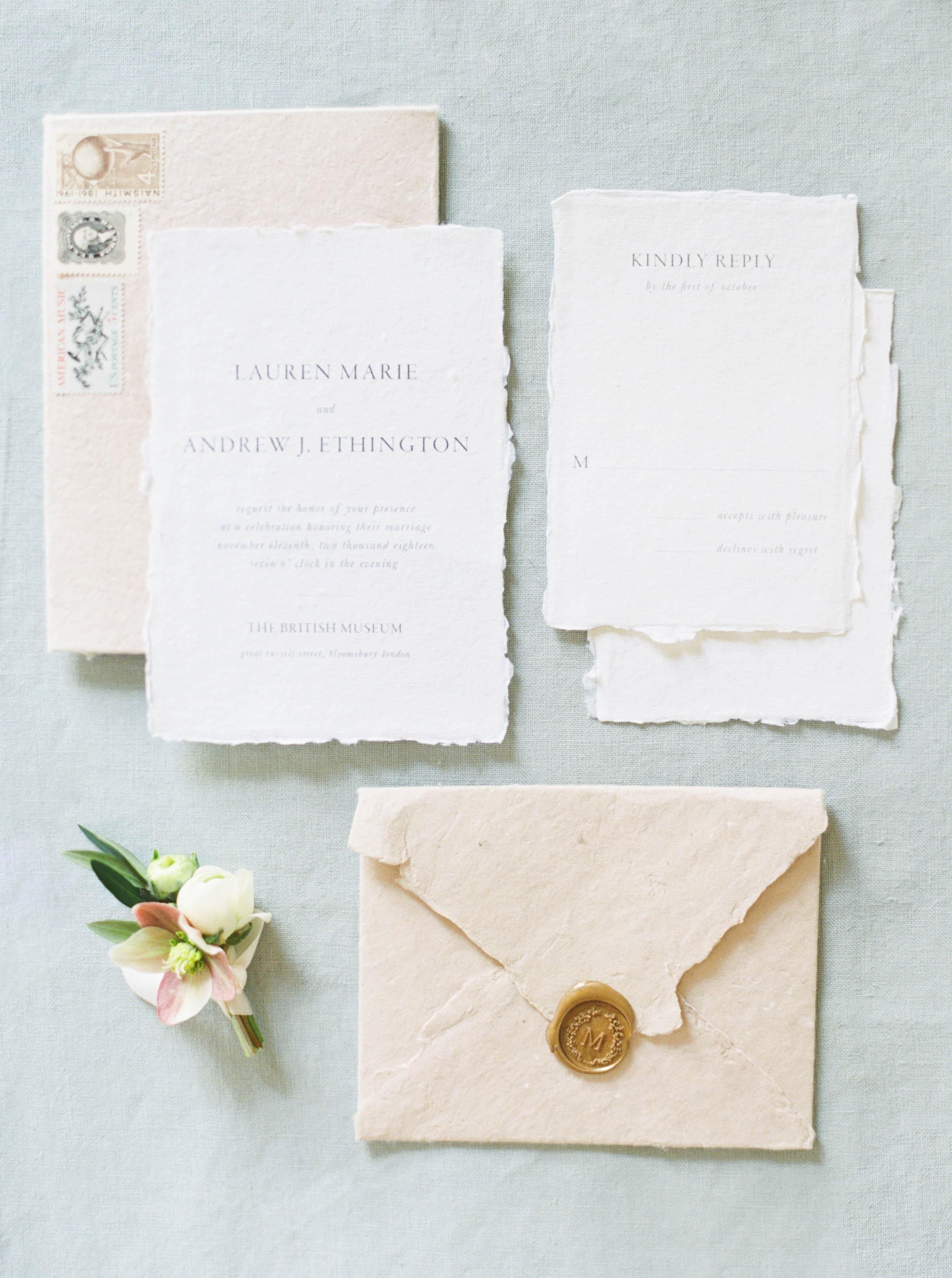 ink&pressco-mikylamanu-wedding-calligraphy-7-unearthing.tc.jpg