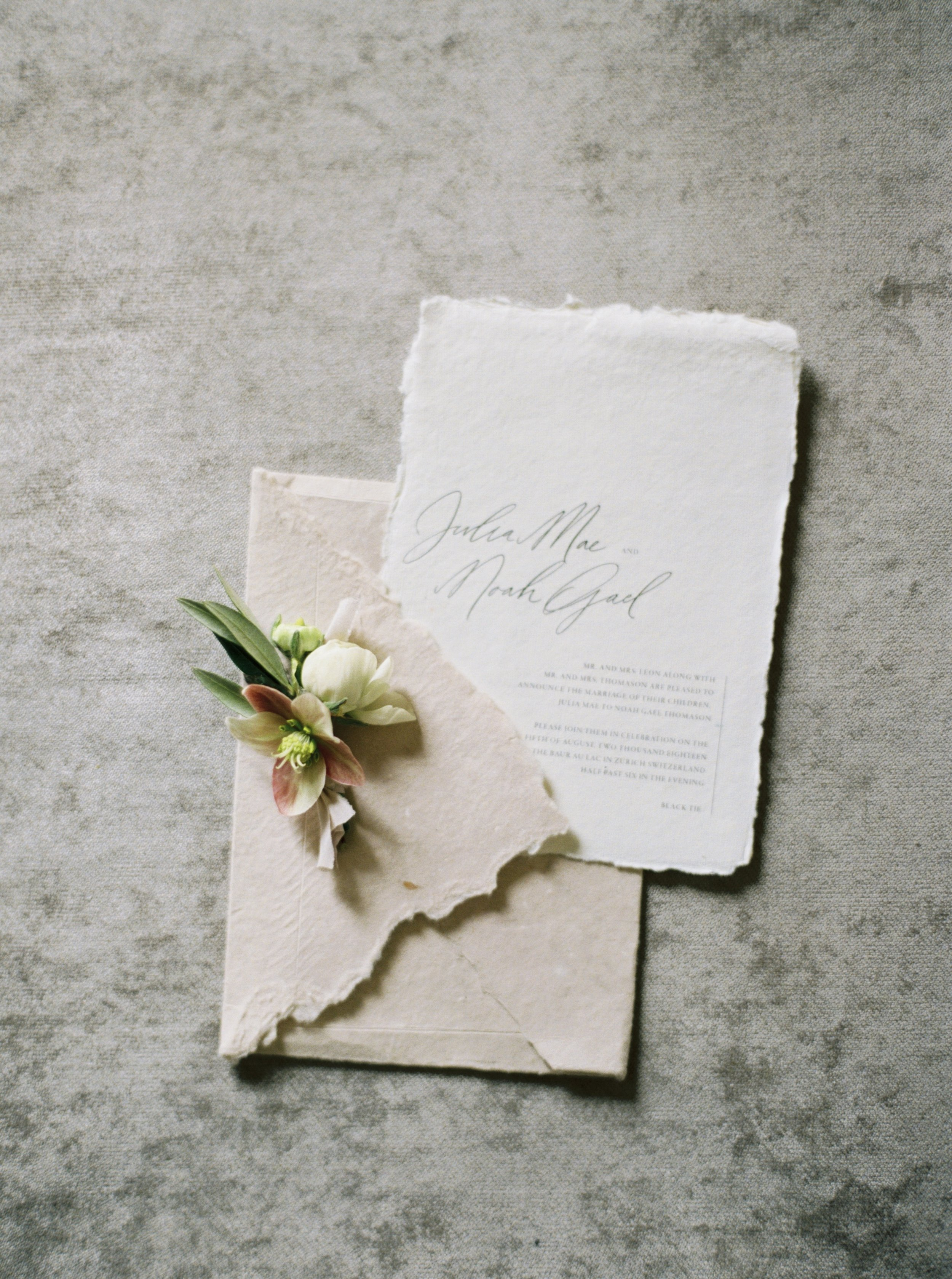 ink&pressco-mikylamanu-wedding-calligraphy-unearthing.tc.JPG