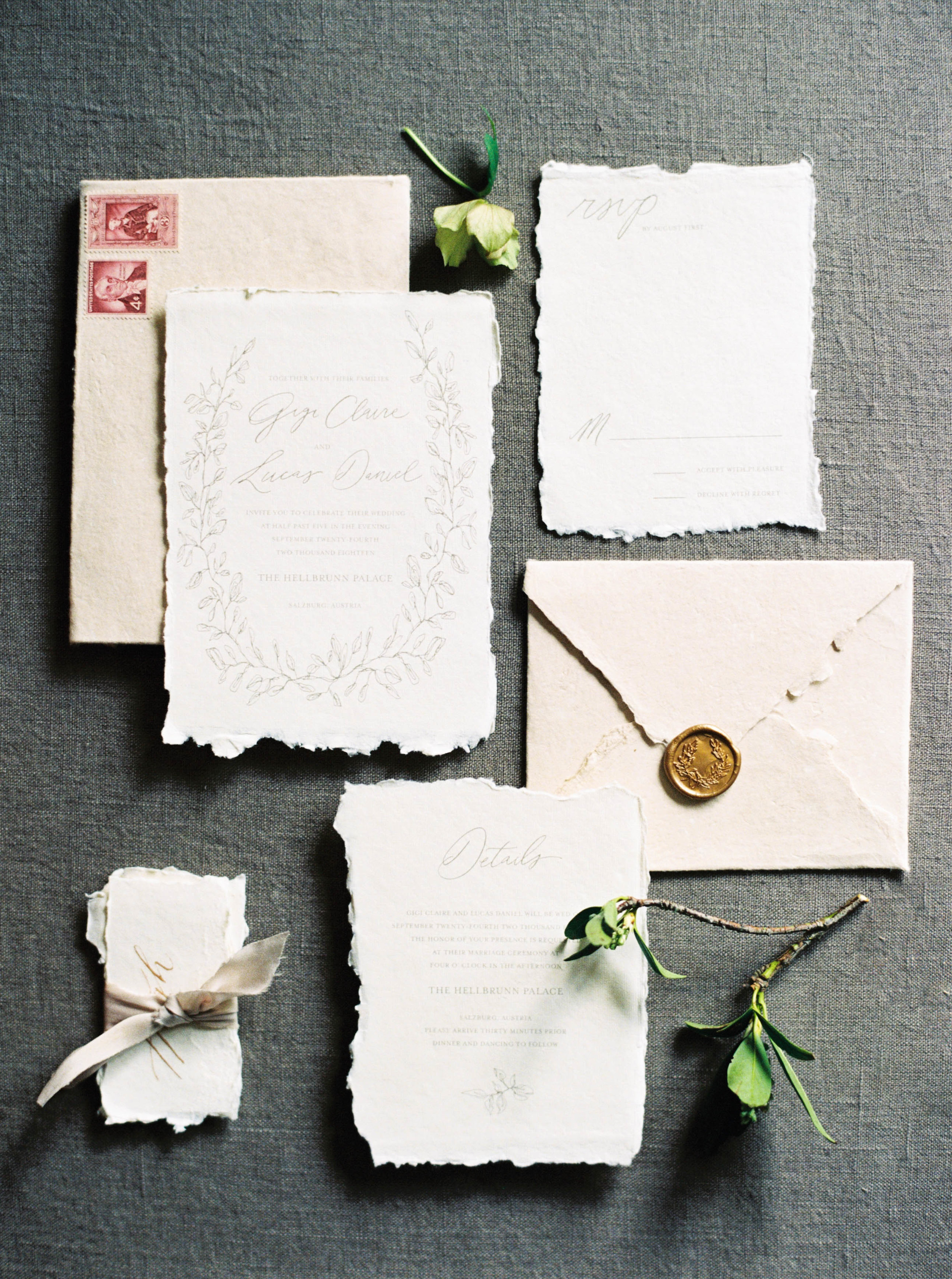 ink&pressco-mikylamanu-wedding-calligraphy-10-unearthing.tc.jpg