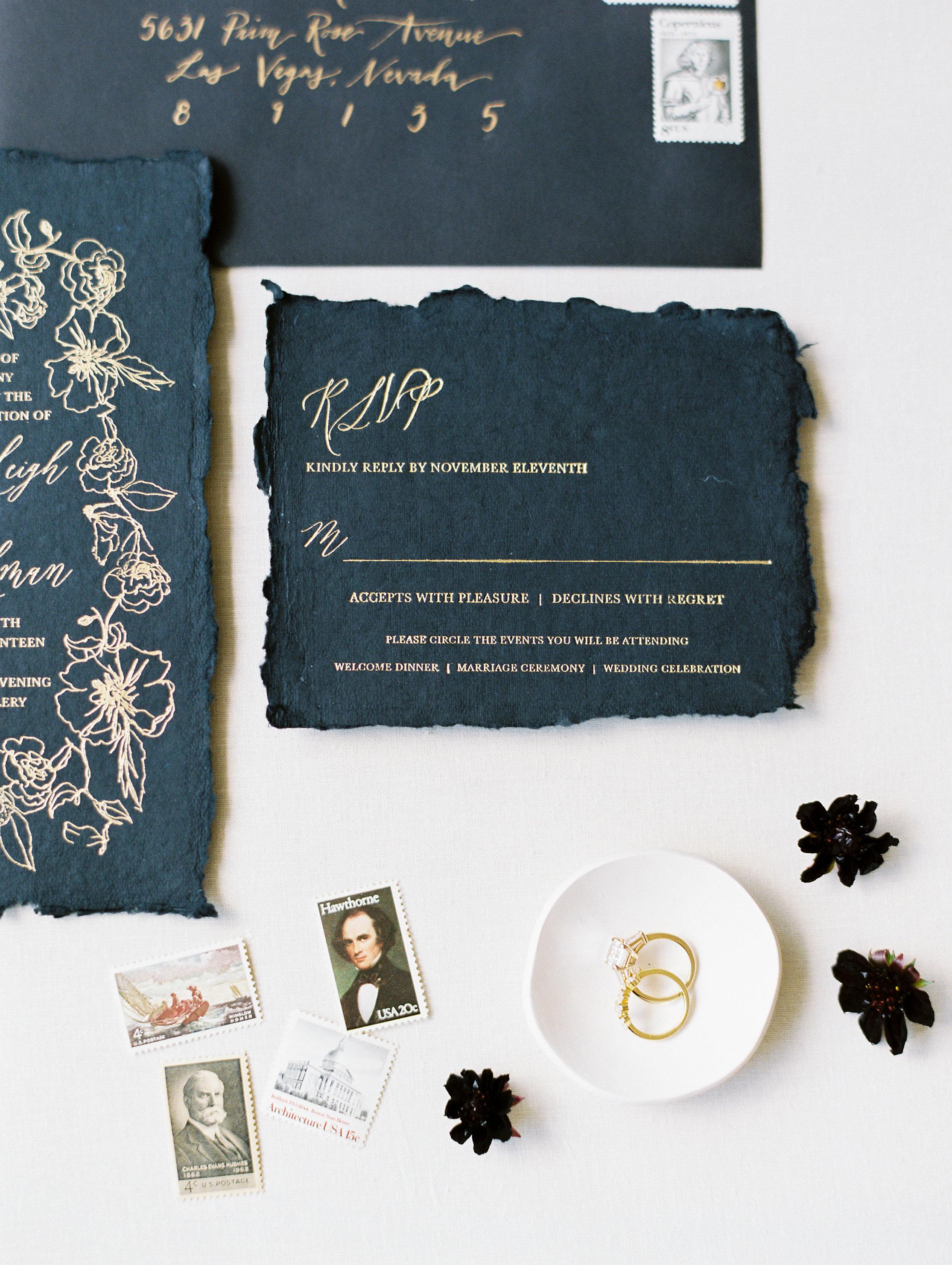 ink&pressco-mikylamanu-wedding-calligraphy-5-unearthing.tc.jpg