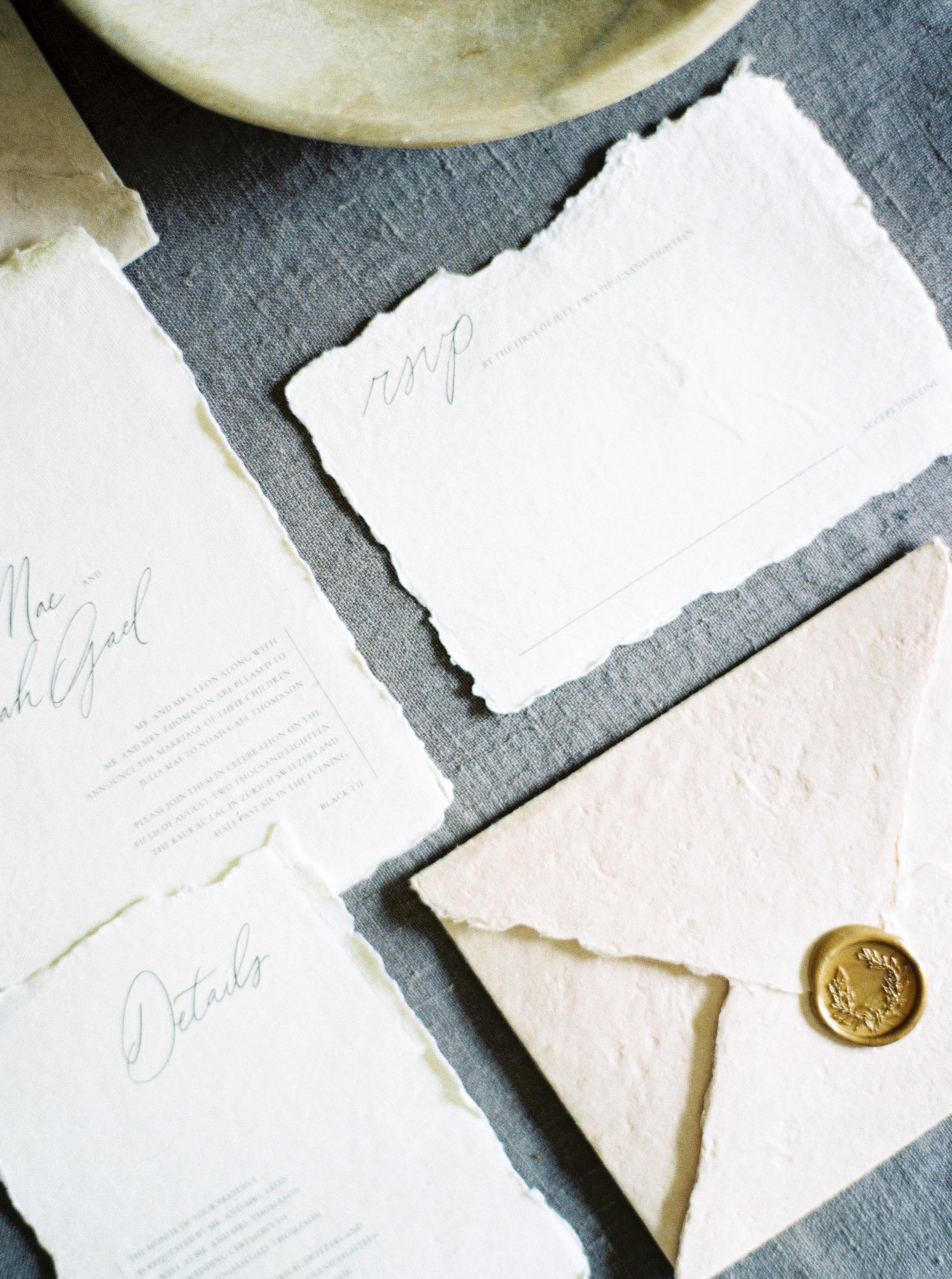 ink&pressco-mikylamanu-wedding-calligraphy-9-unearthing.tc.jpg