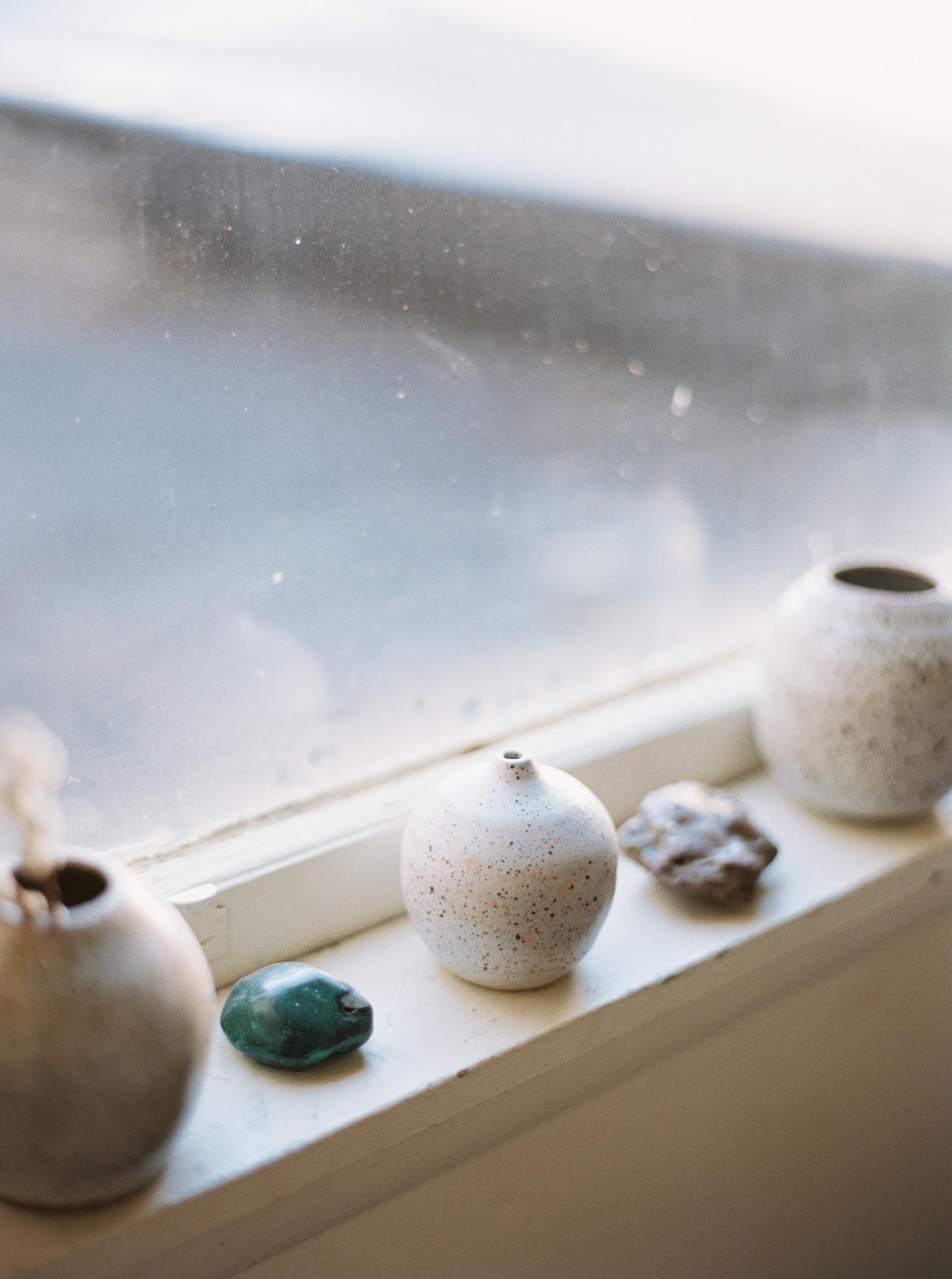 artistprofile-katherinemoes-pottery-annapeters-annapetersphoto-unearthing.tc-38.jpg