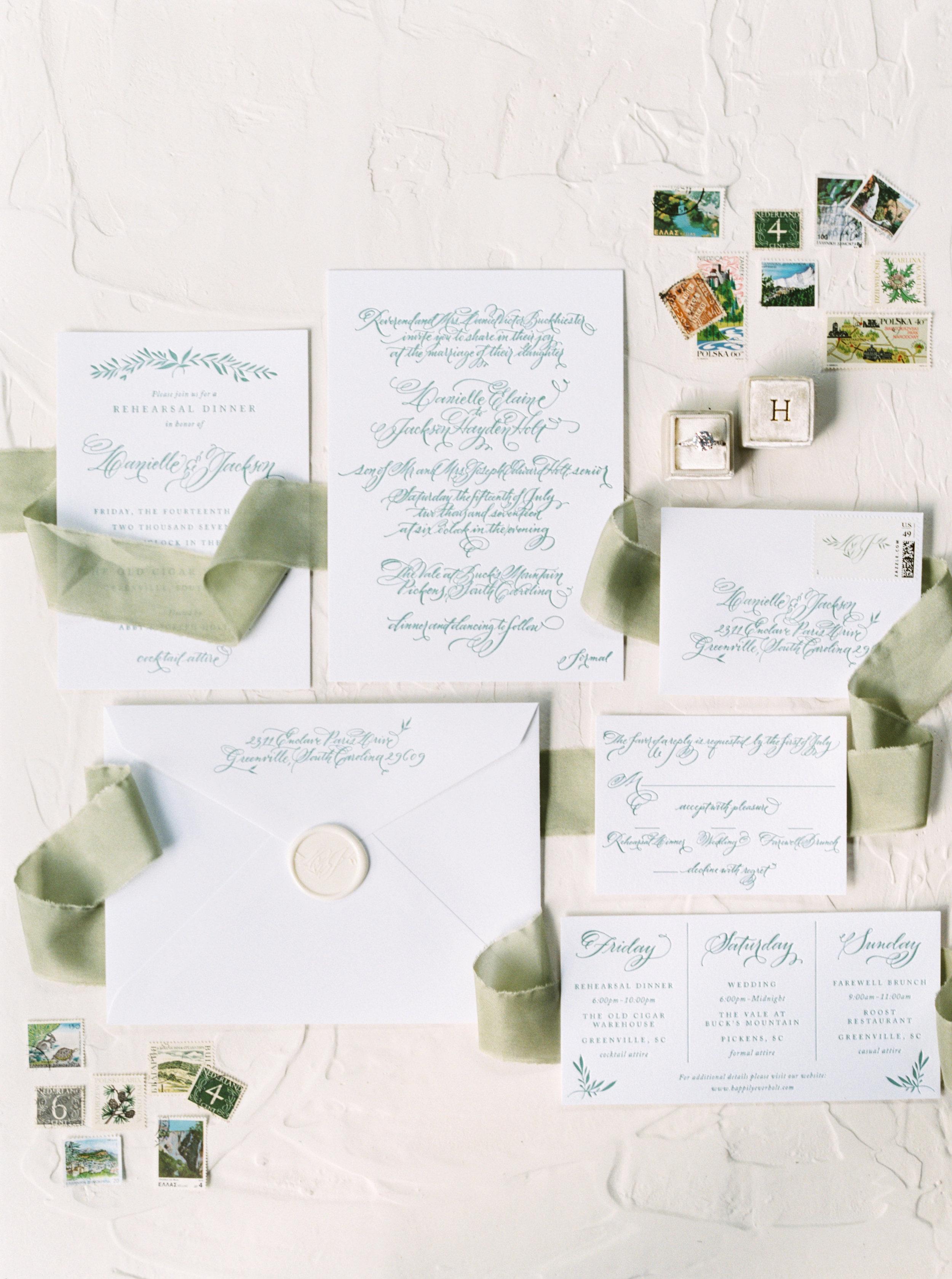 candicelorraine-styling-creativedirector-chapterseries-lost-unearthingtc-24.jpg