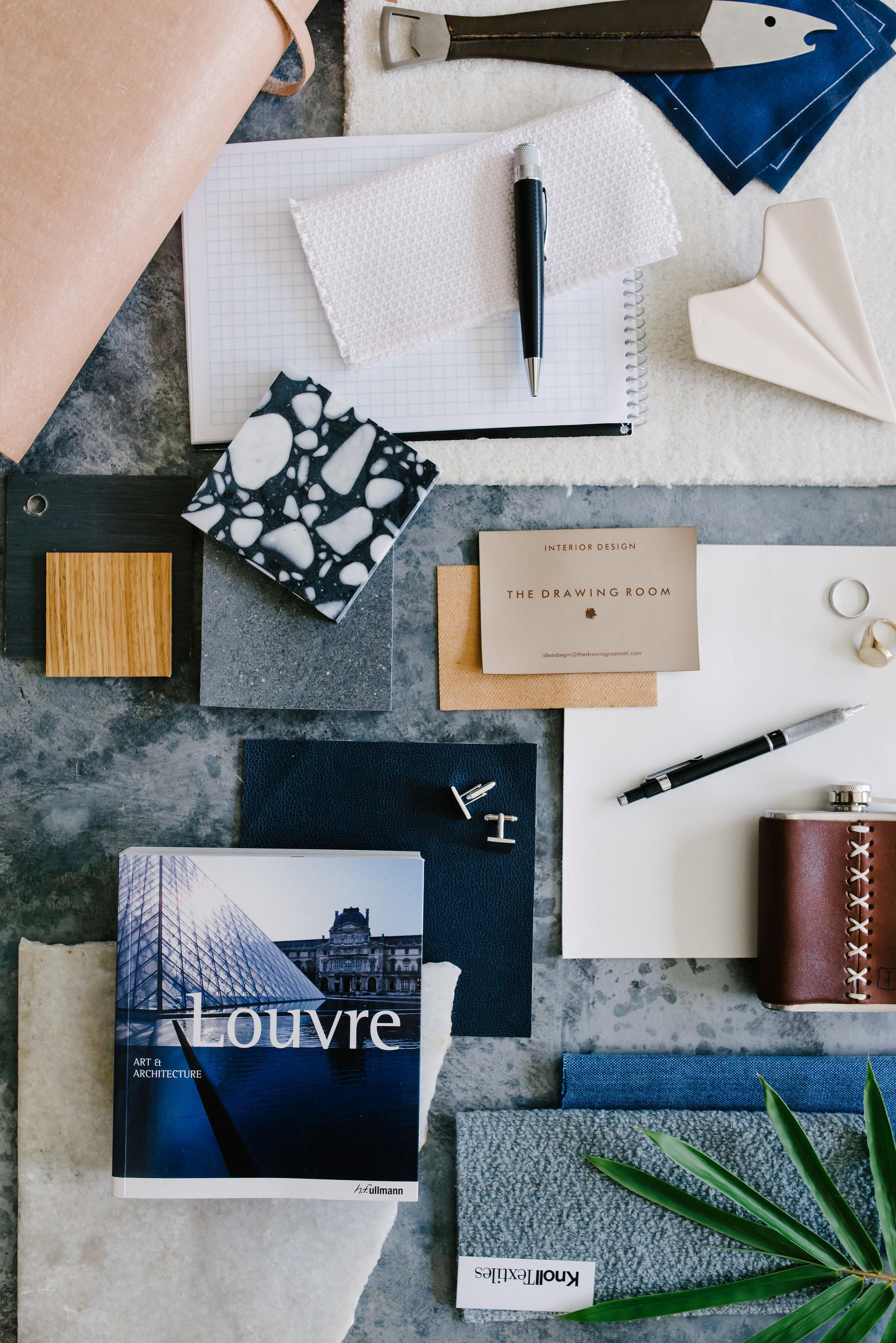 candicelorraine-styling-creativedirector-chapterseries-lost-unearthingtc-12.jpg