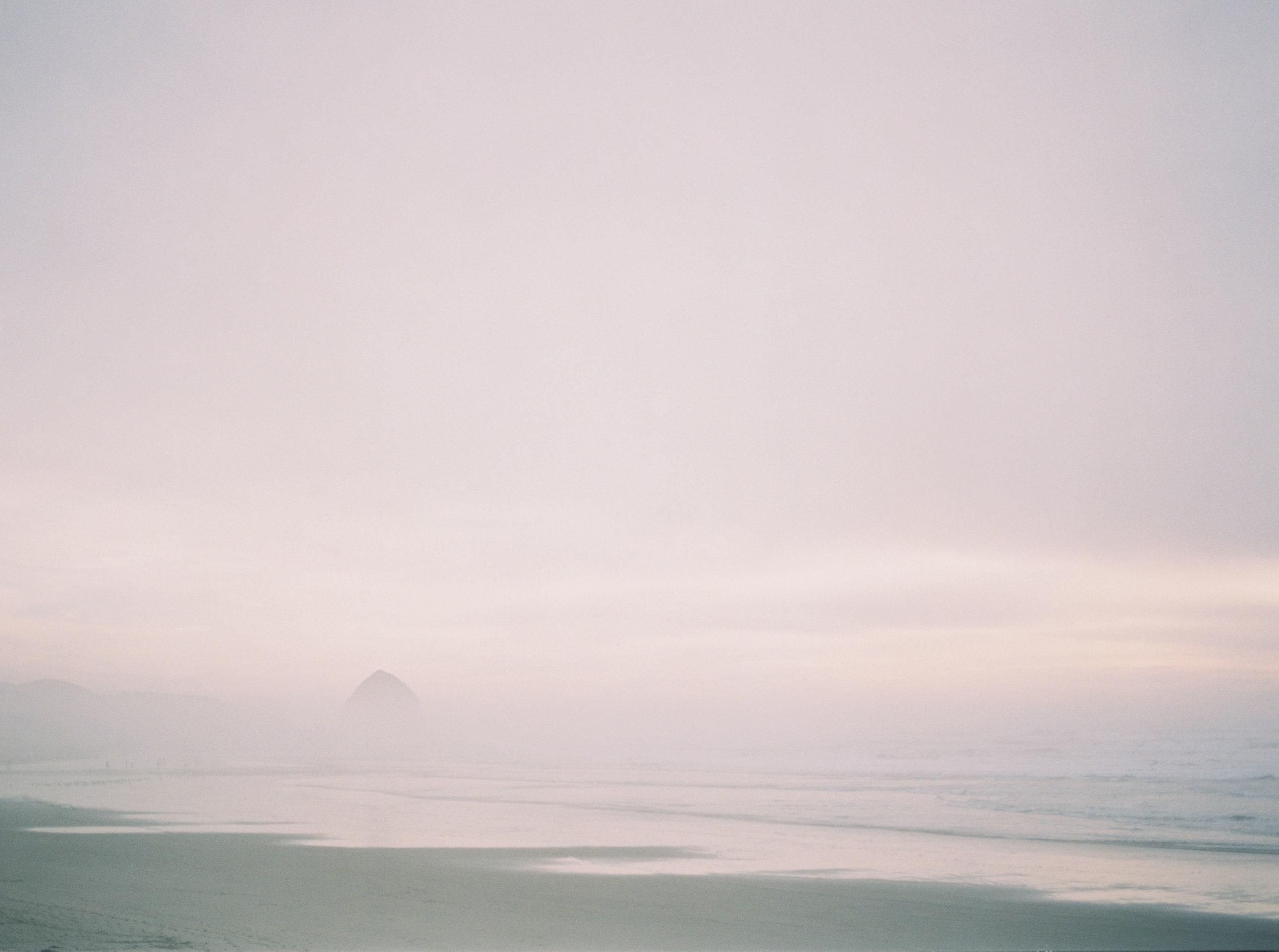 jakeanderson-filmphotographer-destinatinophotographer-travel-unearthingtc-27.jpg
