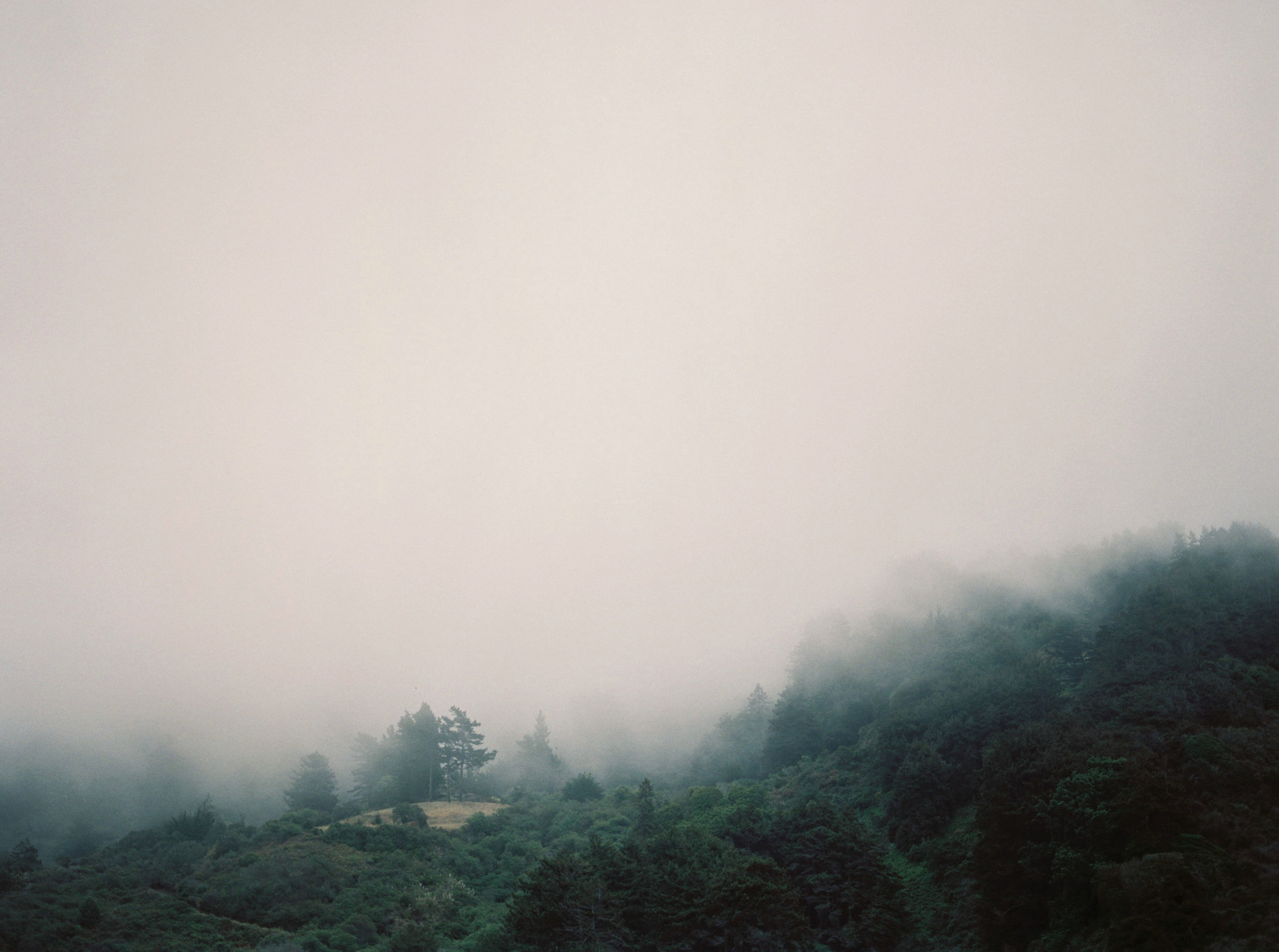 jakeanderson-filmphotographer-destinatinophotographer-travel-unearthingtc-37.jpg