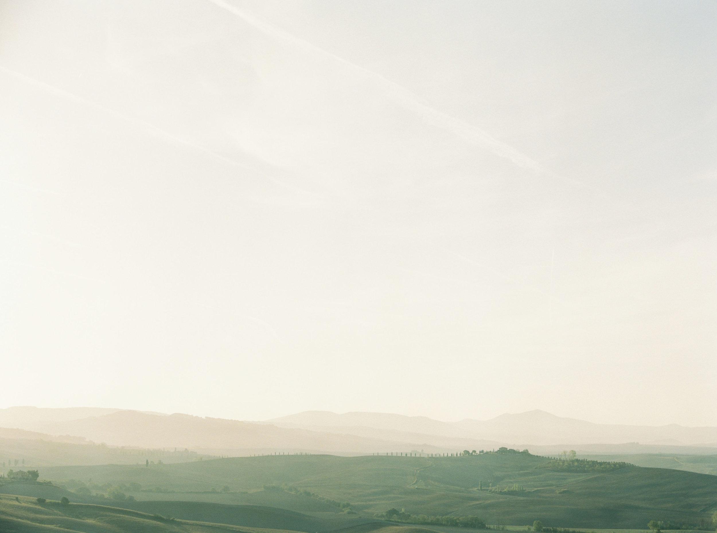 jakeanderson-filmphotographer-destinatinophotographer-travel-unearthingtc-70.jpg