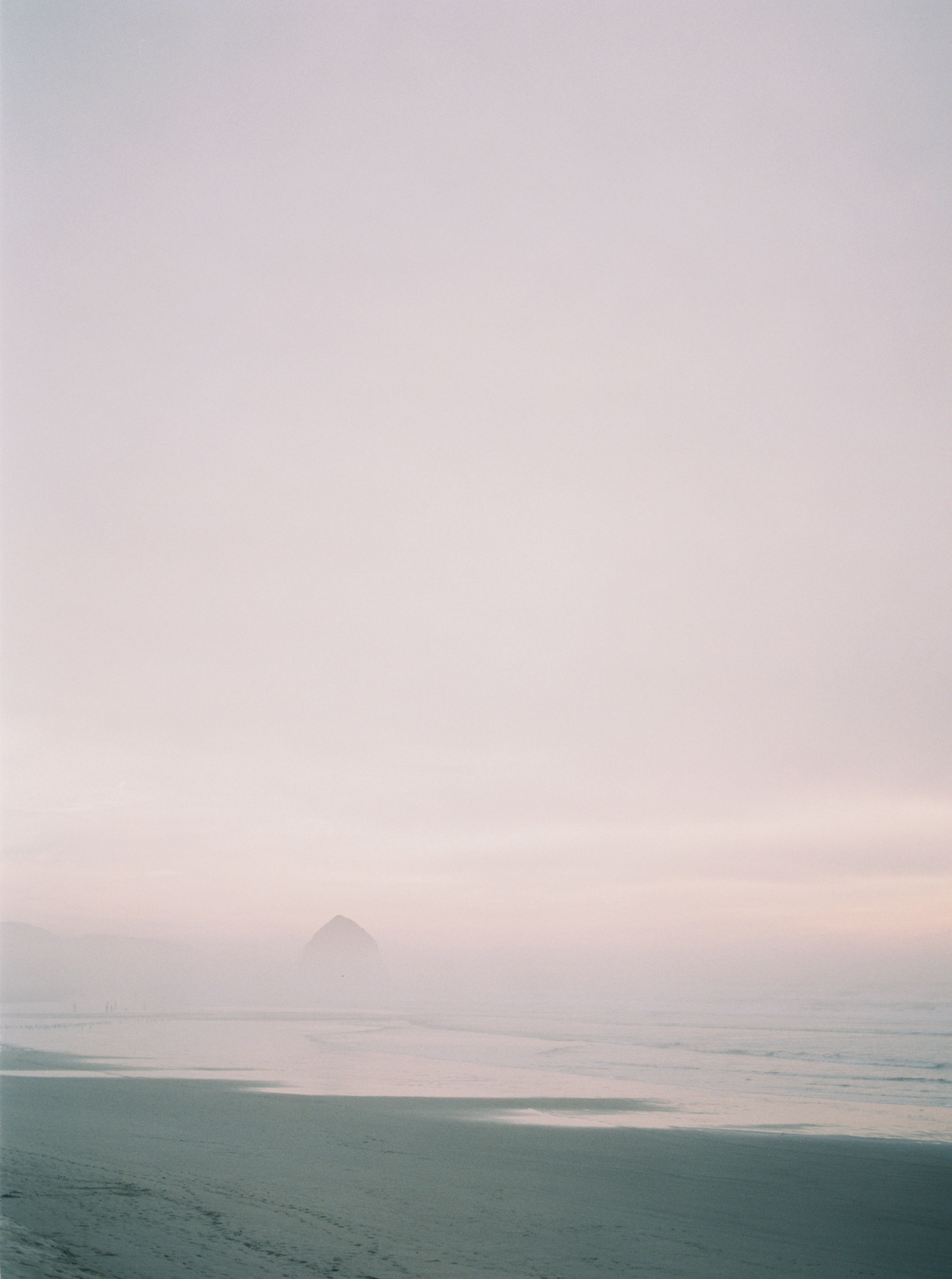 jakeanderson-filmphotographer-destinatinophotographer-travel-unearthingtc-80.jpg