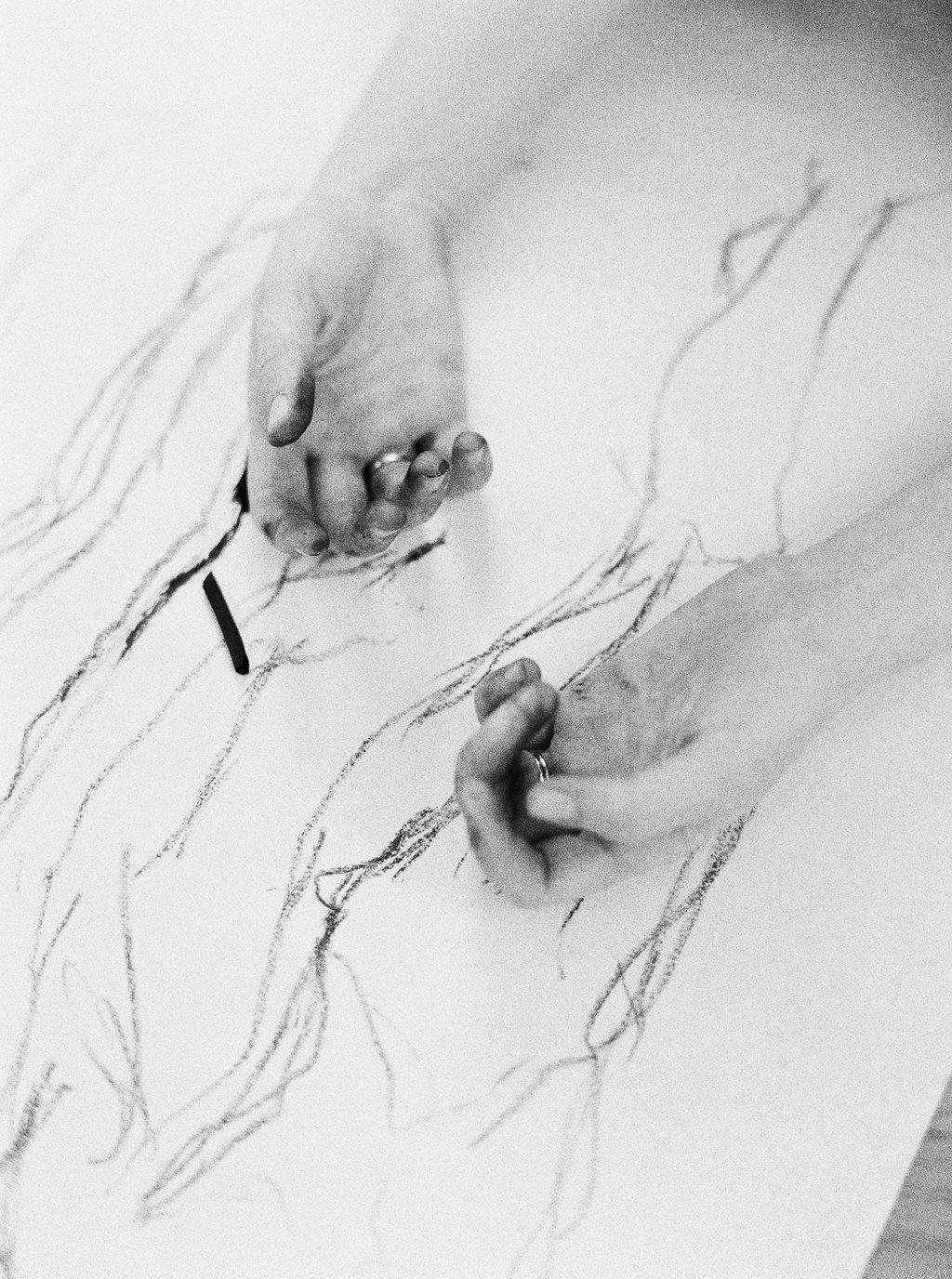 sandra-chau-stylist-fine-art-branding-shoot-mishku-studio-artist-hands-unearthingtc.jpg