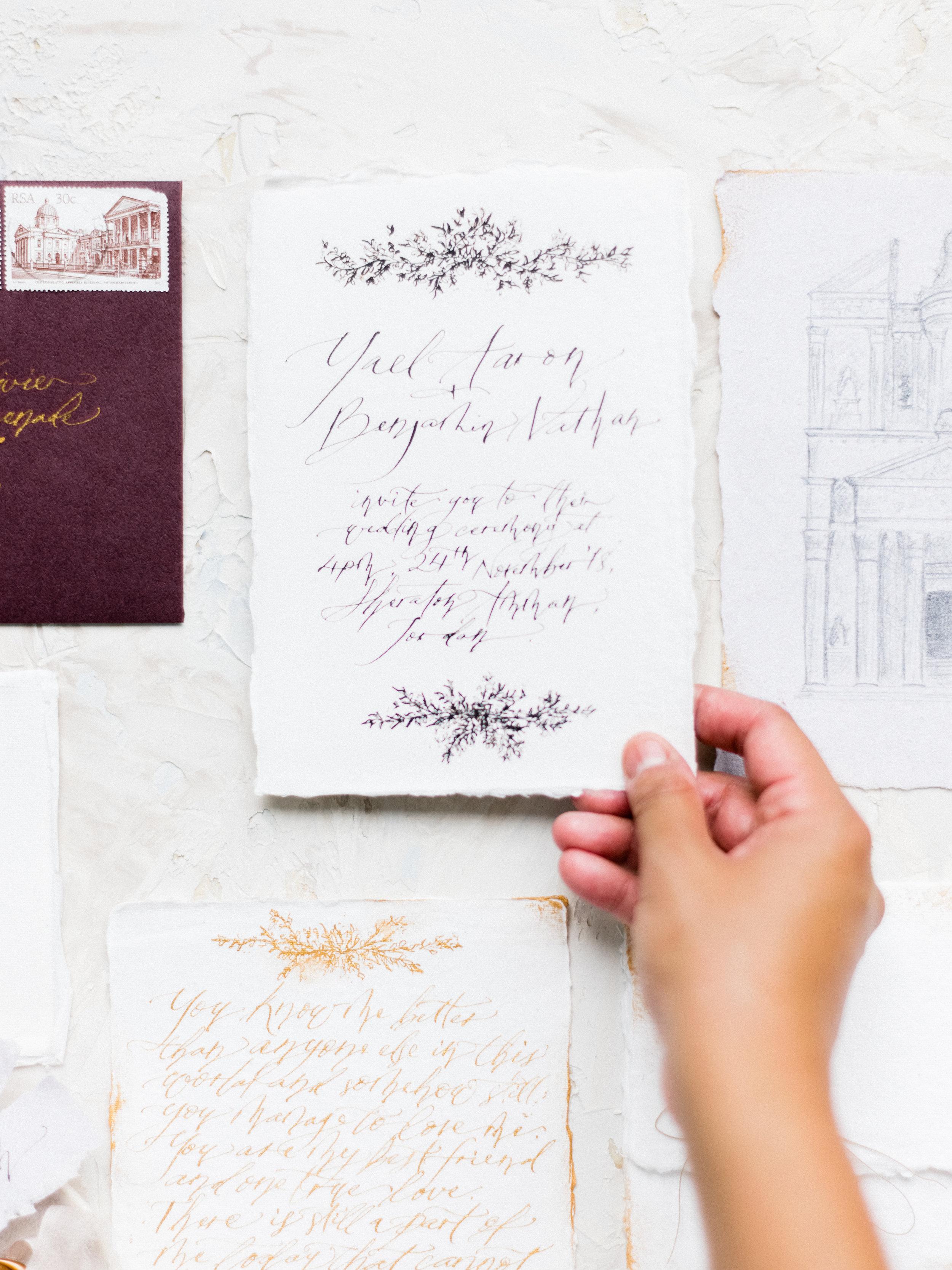 sandra-chau-stylist-fine-art-branding-shoot-calligraphy-invitationsuite-unearthingtc-1.jpg