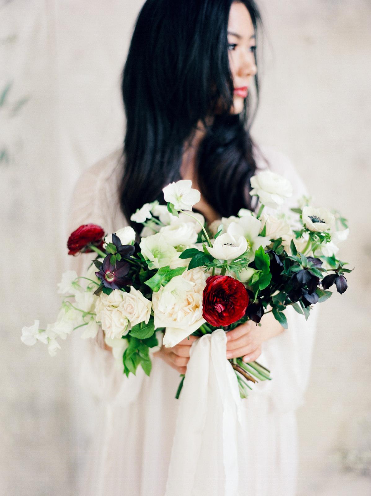 sandra-chau-stylist-fine-art-editorial-shoot-wedding-dress-hair-rosebouquet-unearthingtc-1.jpg