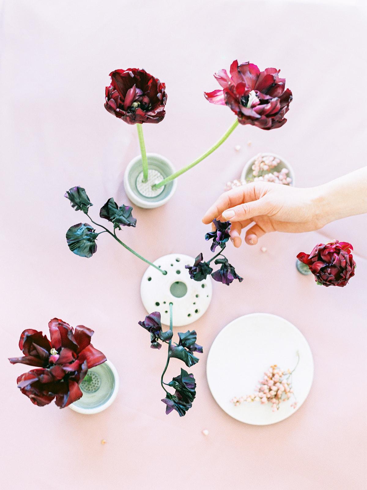 sandra-chau-stylist-fine-art-editorial-shoot-wedding-inspiration-redflowers-unearthingtc-1.jpg