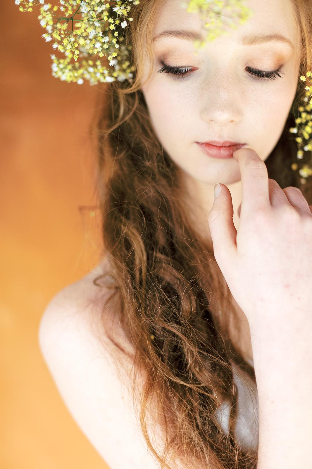 sandra-chau-stylist-fine-art-editorial-shoot-wedding-inspiration-yellowflowers-flowercrown-unearthingtc-1.jpg