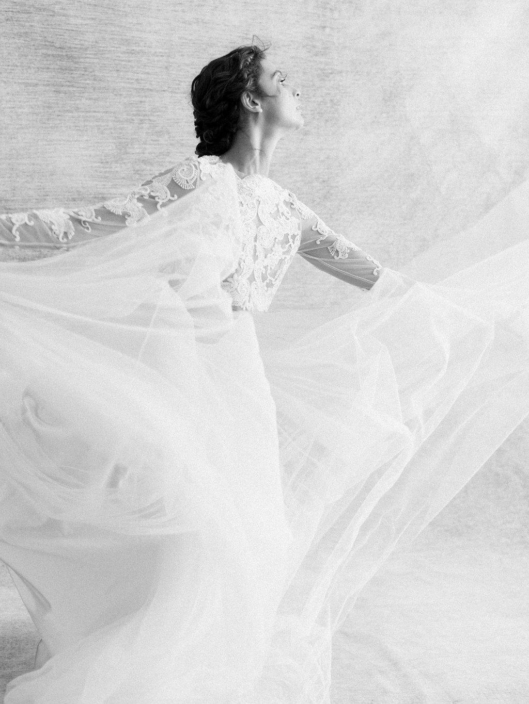 sandra-chau-stylist-fine-art-editorial-shoot-wedding-dress-lace-tule-sleeves-unearthingtc-1.jpg