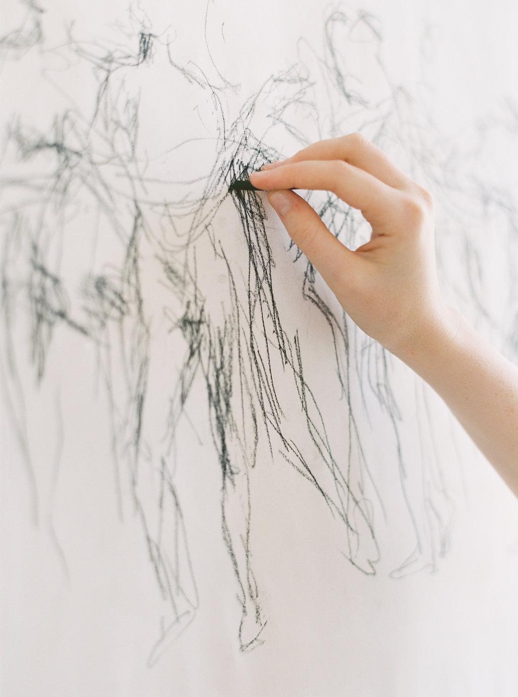 sandra-chau-stylist-fine-art-branding-shoot-mishku-studio-sketch-drawing-unearthingtc.jpg