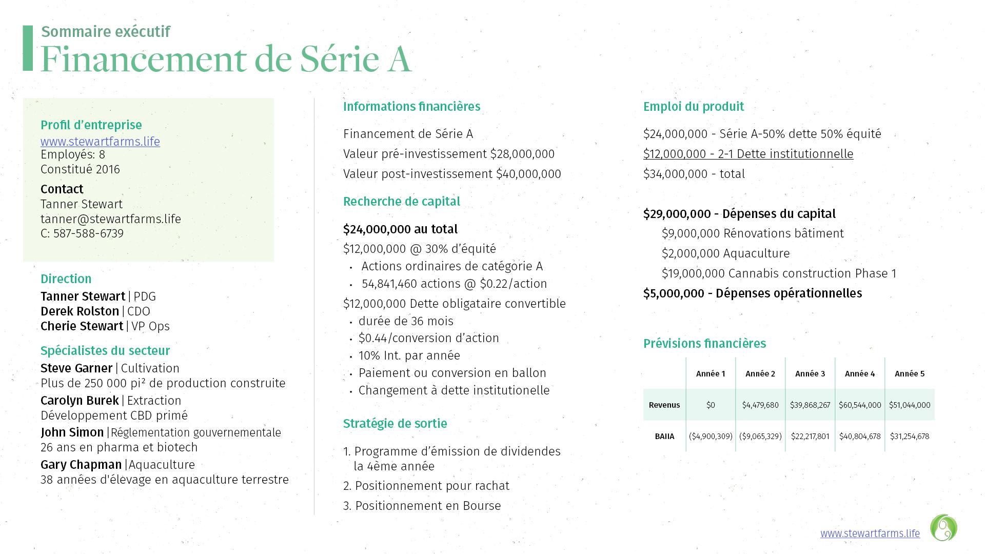 Executive Summary Document3.jpg