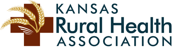 In partnership with the Kansas Hospital Association (KHA) Rural Health Symposium
