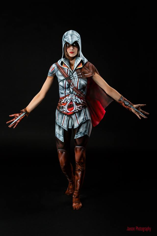 Assassin's Creed-sylvia.jpg
