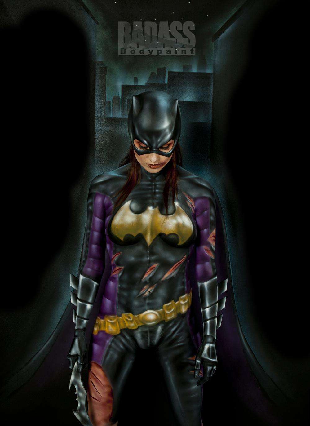 batgirldefeat.jpg
