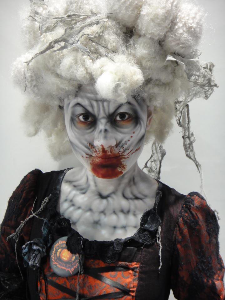 Pale Witch.jpg