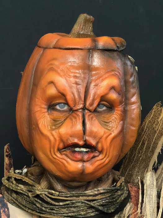 Pumpkin Head.jpg