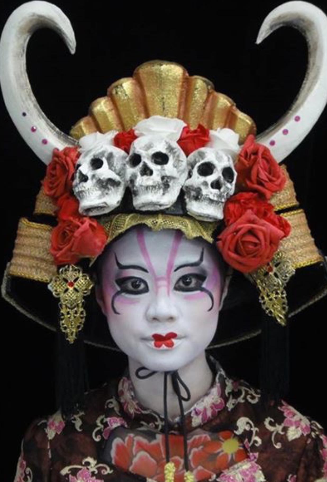 Skull Headress.jpg