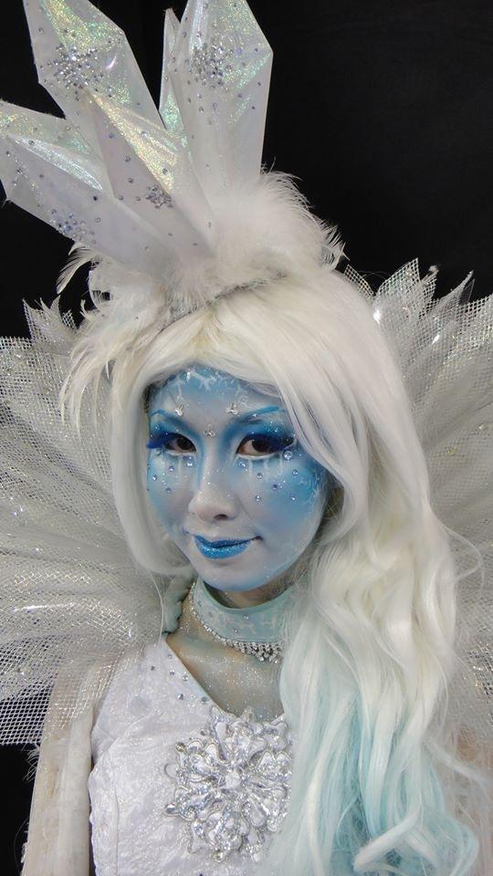 White Fairie.JPG