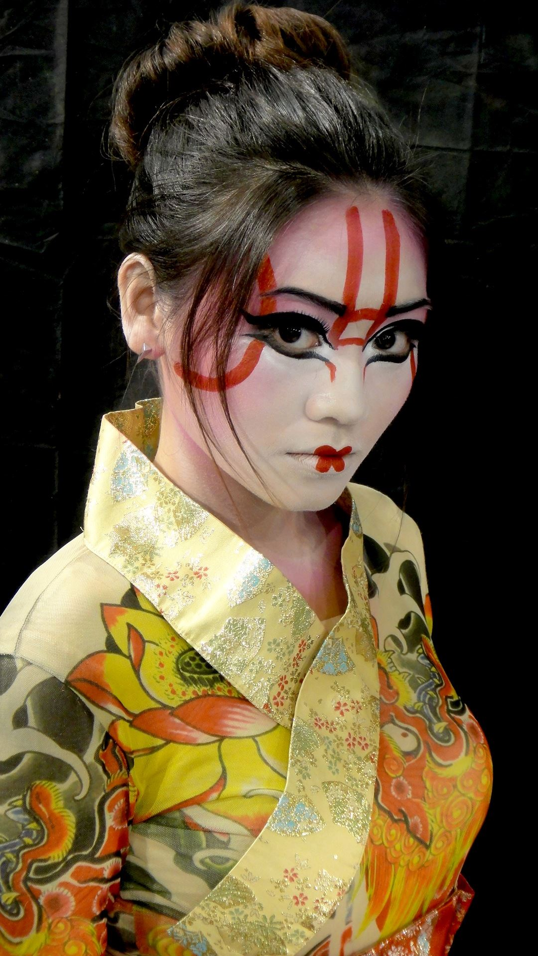 Asian Halloween.jpg