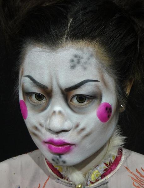 Creepy Makeup.JPG