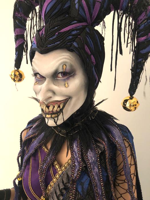 Evil Jester.jpg