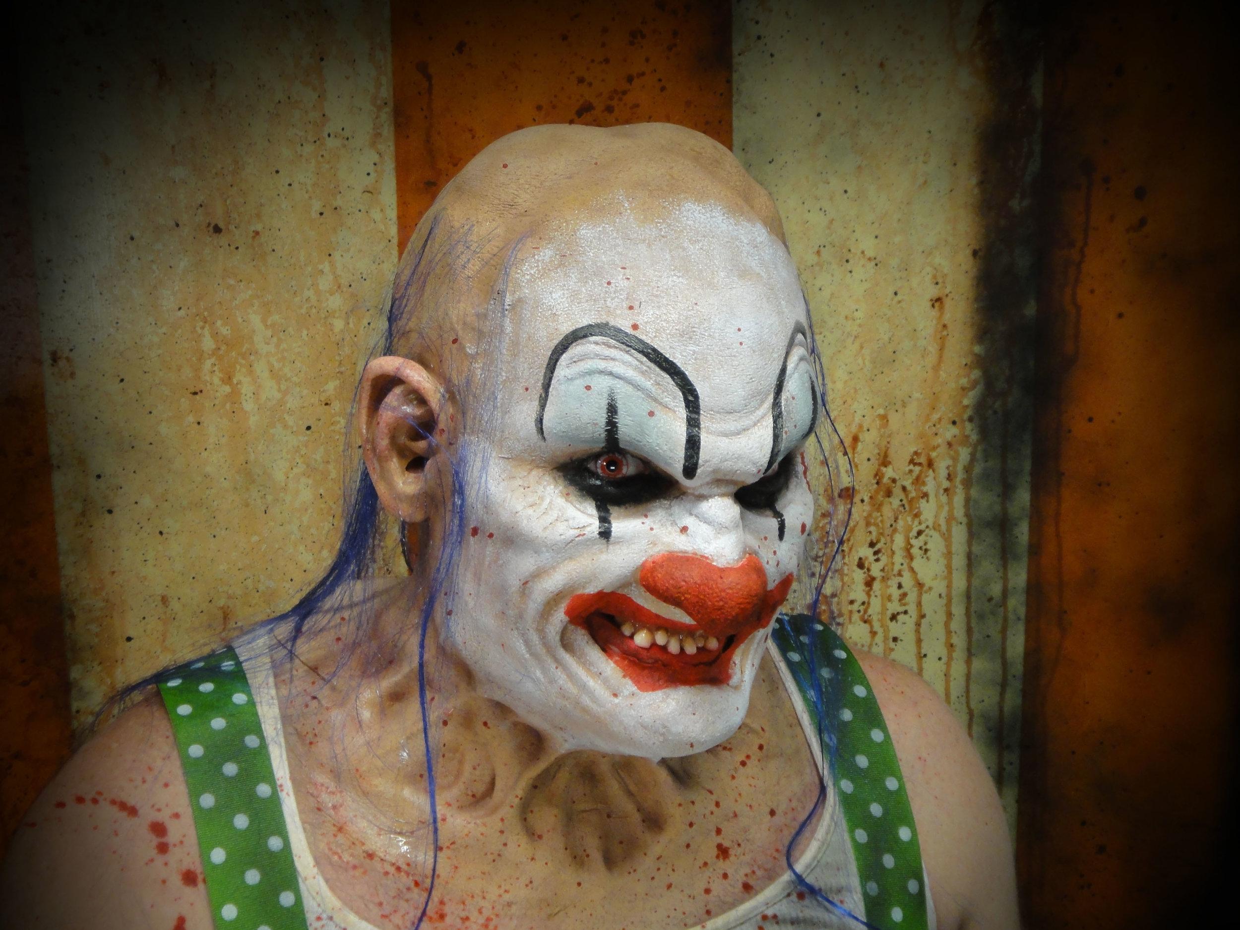 clownnohair.jpg