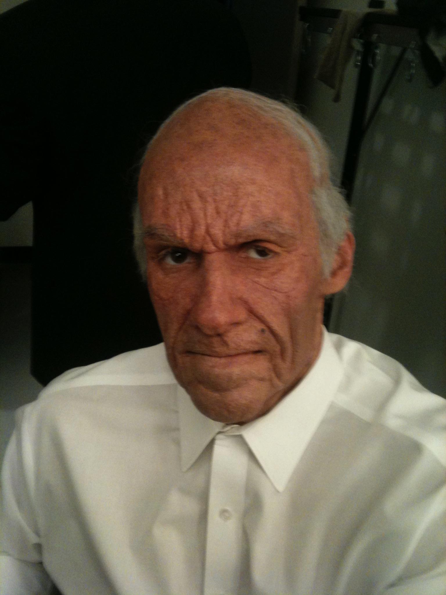 Old Age Man.jpg