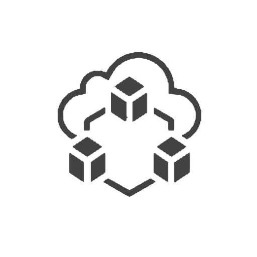 Boxes cloud icon.png
