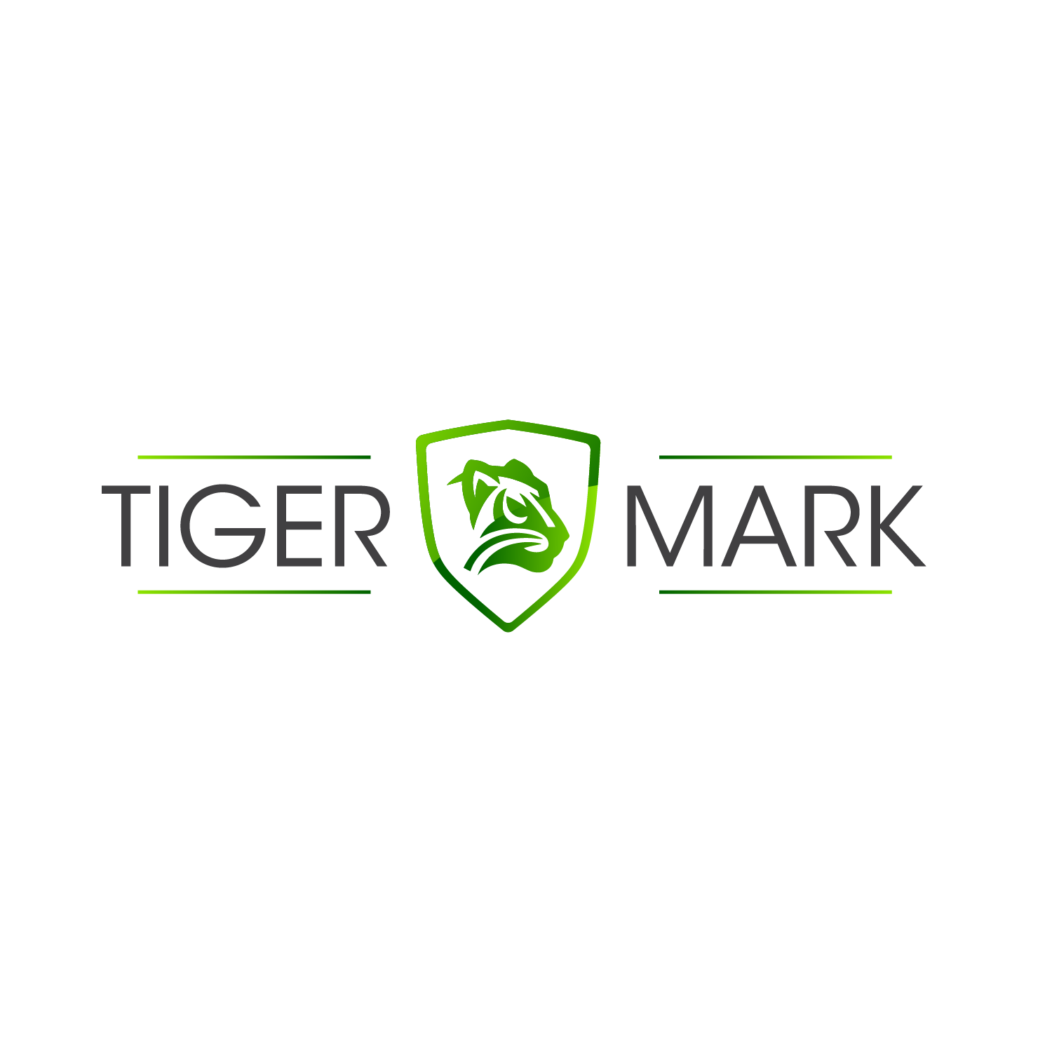 TigerMark-withoutTM-FF-01.png