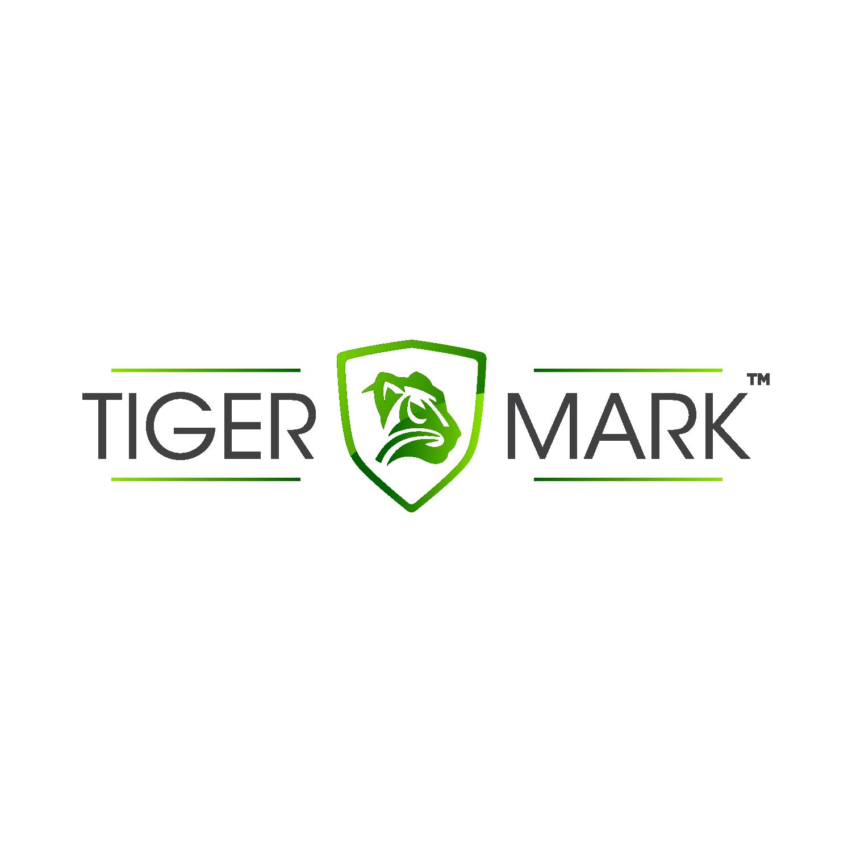TigerMark-FF-01.png