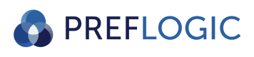preflogic-logo.png
