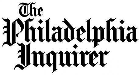 philadelphiainquirer.jpg