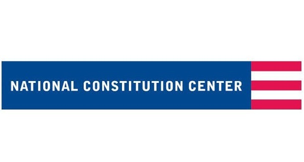 national-constitution-center_485763ca-5056-a36a-079c2af8f239dca5.jpg
