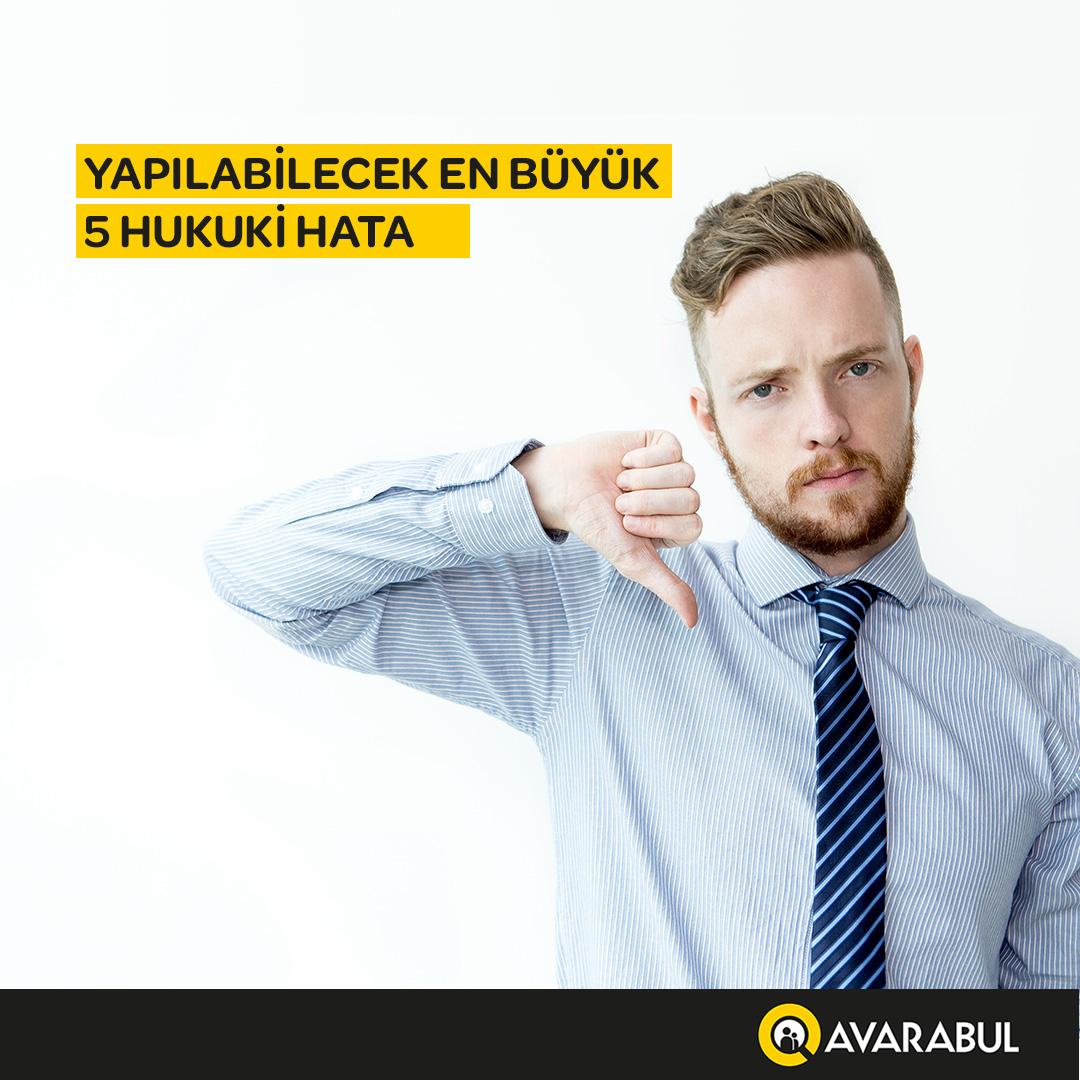 5_hukuki_hata.jpg