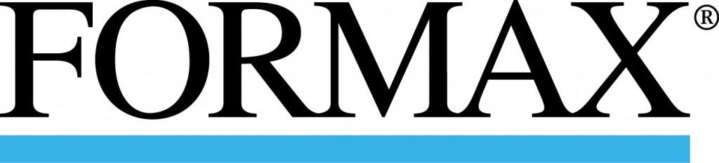 Formax-logo-1024x233.jpg