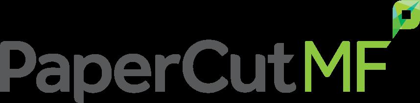 PaperCut_Logo_MF.png