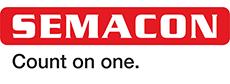 semacon-logo-1_2_orig.png