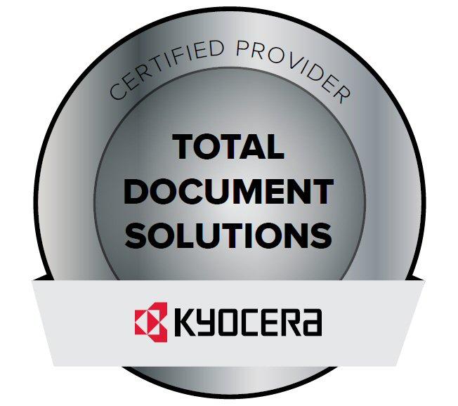TDS-Provider-Logo_KYOCERA- (1).jpg