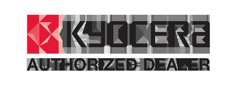 kyocera-auth-dealer-footer.png