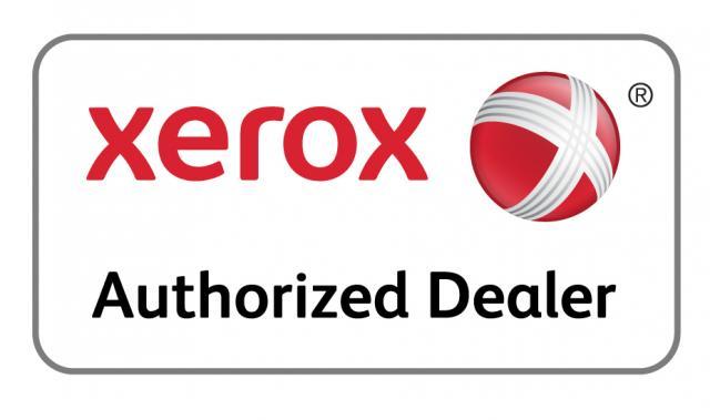 Xerox Authorized Dealer Logo.jpg