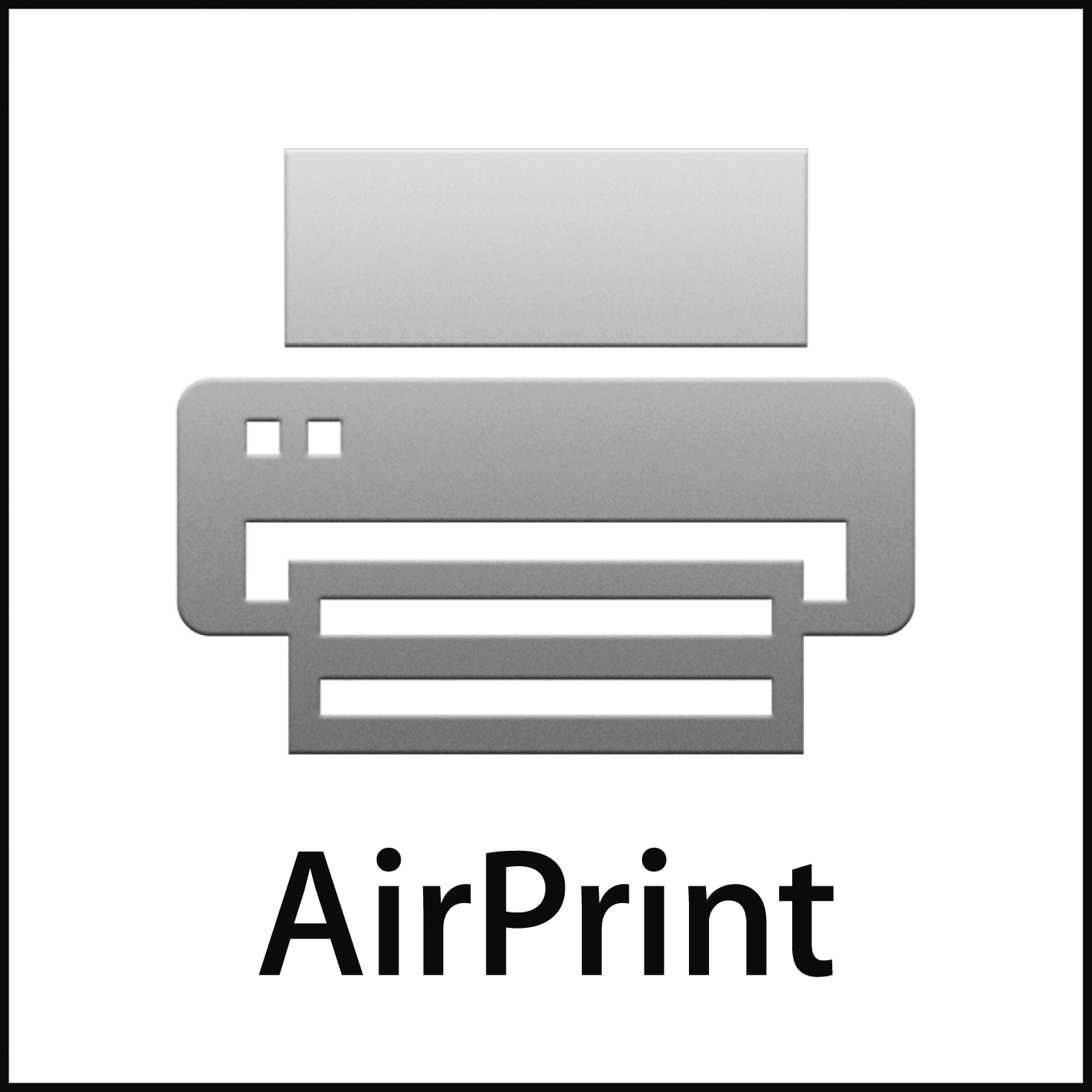 KHWhVaC-airprint-logo-grayscale-60mm.png