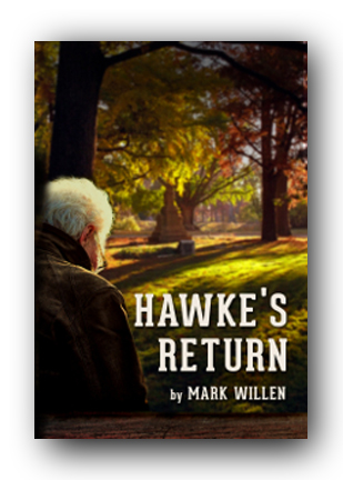 HAWKES_Return_Fnl.jpg